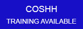 COSS training available
